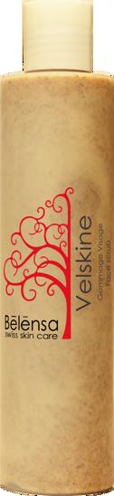 Imagen de Velskine - Exfoliante facial