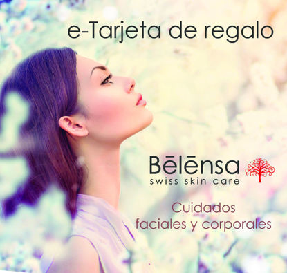 Imagen de e-Tarjeta de Regalo
