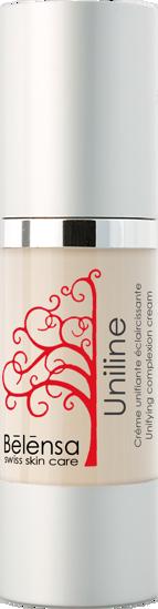 Imagen de Uniline - Crema unificante y clarificante
