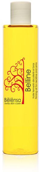 Imagen de Belline - Aceite reafirmante escote y brazos